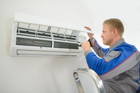Which Restaurant air conditioner is right for you?